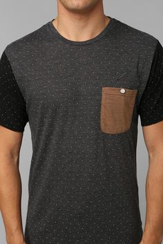 Publish Presley Tee #urbanoutfitters - I'll be able to fit it, one more month!