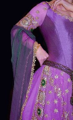 Rossetti Costumes and Bridal Gowns - Pre-Raphaelite / Medieval Coloured Wedding Dress