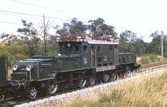 Vorbild-Baureihe-1189