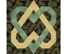 award winning quilt patterns | Quilt Patterns Online | Patterns Gallery