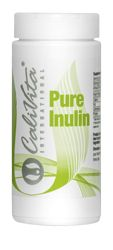 Health & Wealth with CaliVita® International Wealth, Weight Loss, Pure Products, Pharmacy, Losing Weight, Weigh Loss, Loose Weight, Loosing Weight