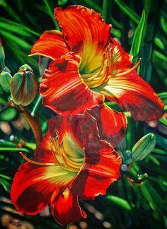 flores-pintadas-con-acuarela
