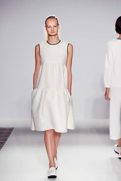 Mother of Pearl RTW Spring/Summer 2015