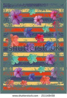 #aloha  #art  #background  #badge  #beautiful  #blossom  #blue  #botanical  #california  #color  #design  #fashion  #floral  #flower  #frame  #francisco  #graphic  #green  #grunge  #hawaii  #hawaiian  #hibiscus  #holiday  #illustration  #label  #leaf  #line  #luau  #mixed  #nature  #packing  #painting  #pattern  #plant  #print  #retro  #romantic  #san  #seamless  #spring  #style  #summer  #textile  #texture  #tropical  #vector  #wallpaper