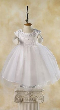 e6a6e30d5 Princess Sequins and Pearls - $49.99. Toddler Girl OutfitsBaby ...