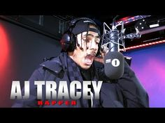 Fire in the booth - YouTube Charlie Sloth, West London, Rapper, Fire, Youtube, Youtubers, Youtube Movies