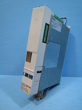 Rexroth Indramat DKC01.3-040-7-FW ECO Servo Drive DKC01.30407FW 11279426 (NP1468-10). See more details and pictures at http://ift.tt/2gBgnEt
