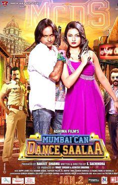 Mumbai Can Dance Saala Full Movie Watch Online - #Mumbai Can #Dance Saala Full #Movie 2015 HD 720p  #MumbaiCanDanceSaala  http://www.f4uonlinecourses.com/2014/12/mumbai-can-dance-saala-full-movie-watch.html