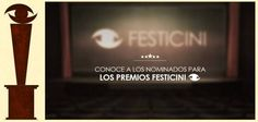 La condena (Damnation) Best Director Nomination at Festicini Festival International Film Festival (Brasil). http://www.marcnadal.com/la-condena-best-director-nomination-at-festicini-festival-international-film-festival-brasil
