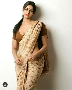 Beautiful Girl Indian, Most Beautiful Indian Actress, Beautiful Saree, Most Beautiful Women, Beautiful Women Pictures, Animals Beautiful, Beauty Full Girl, Beauty Women, Indian Girl Bikini