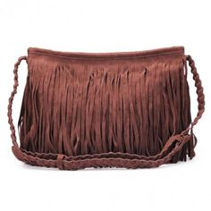 a74507484fc The 87 best New chic bags images on Pinterest   Cheap crossbody bags ...