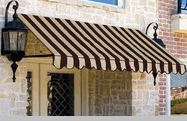 All Residential Awnings