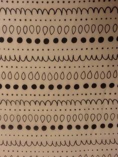 Chiffon fabric print 1 1/2 yards by FABULACE on Etsy