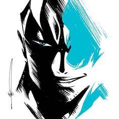 Phoenix Drawing, Phoenix Art, One Piece Fanart, One Piece Anime, 0ne Piece, Itachi Uchiha, Dope Art, Aesthetic Anime, Insta Art