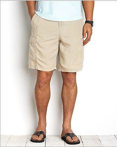 dfebc0d74c 27 Best Tommy Bahama images | Tommy bahama, Vacation clothing ...