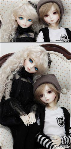 1/4 BJD куклы бесплатный макияж лица/глаз/ресниц Kid Delf 2010 ЛЕТНЯЯ акция…
