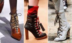 Dit zijn de schoenentrends voor dit najaar - Het Nieuwsblad: http://www.nieuwsblad.be/cnt/dmf20160908_02459075?_section=62420318