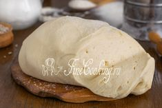 Kefir, Hamburger, Ice Cream, Bread, Baking, Desserts, Recipes, Food, Russian Recipes
