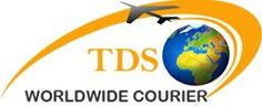 Tdsworldwidecourier.com is the leading company of DHL Courier Service. We are proven to be the best DHL Courier Service in usa, Canada, Delhi and across the globe.