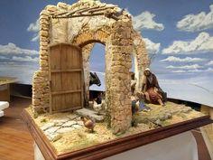 Campana Belem, Ideas Para, Nativity, Lion Sculpture, Statue, Wallpaper, Fun, Anniversary, Design