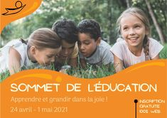 Petite Section, Grande Section, Avril Mai, 24 Avril, Peaceful Parenting, Family Life, Activities For Kids, Fun Learning, World Discovery