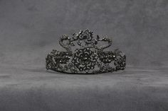 gothic tiaras uk - Google Search