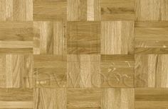HW028 Gold Leaf European Oak Prime Grade 480mm Solid Wood Flooring