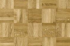 HW028 Gold Leaf European Oak Prime Grade 480mm Solid Wood Flooring