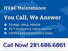Tips On Selecting The Best Heating Cooling Company In 2021 Repair And Maintenance Cypress Hvac Maintenance