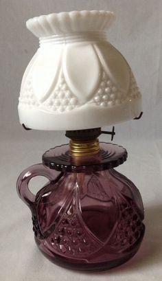 Item id 7621 in shop backroom oil lamps and kerosene lamp aloadofball Gallery
