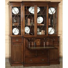 antique home office furniture antique bookcases antique english bookcase secretary www antique home office furniture antique