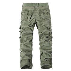 Moin Mens Outdoors Work Wear Casual Stretchy Pants Overalls Battlefield Camo Cargo Pants: Amazon.co.uk: Clothing