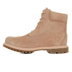 a2722acc8ab p It s the original Timberland® boot designed specifically to fit ...