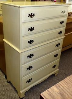 1000 images about Furniture & Decor at Dorn s Used