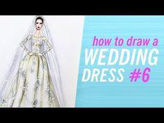 FSKETCHER by Aliya Uten was designed to assist aspiring fashion designers in drawing fashion sketches. FSKETCHER Youtube channel provides short yet comprehen...