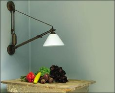 Industrial  Adjustable Pulley Lightshttp://www.pulley-lights.com/?gclid=CKWnv8eF77QCFeiPPAodhFcArA