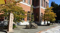 日本自動車博物館(石川県小松市)