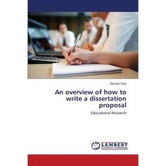 Writing and submitting an acceptance research proposal is not a simple task and can be exasperating experience even for the most accomplished and experienced researchers. For most graduate students pursuing masters and PhD, the time for producing a research proposal and final dissertation is considered as a period of agony and utmost suffering.In most cases out rightly detest the whole idea of writing and submitting a proposal because the whole business seems to be too complex to… Tools For Teaching, Teaching Writing, In Writing, Financial Website, Corporate Website Design, Research Proposal, Consulting Firms, Private Sector, Bank Of India