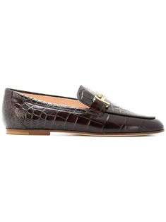 44fadd61988 Seine Tan Loafer