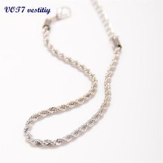 Like and Share if you want this  Popular sale chain VOT7 vestitiy Women Beach Barefoot Sandal Foot Jewelry Anklet Chain ladies foot jewelry Aug 12     Tag a friend who would love this!     FREE Shipping Worldwide     Get it here ---> http://jewelry-steals.com/products/popular-sale-chain-vot7-vestitiy-women-beach-barefoot-sandal-foot-jewelry-anklet-chain-ladies-foot-jewelry-aug-12/    #hoop_earrings