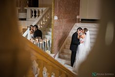 Wedding at Antiguo Casino of Puerto Rico by Puerto Rico Wedding Photographer