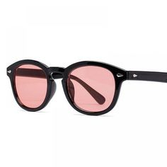 2a315e9e357d 23 Best sunglasses images | Eyeglasses, Eye Glasses, Eyewear