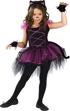 Catarina Costume - Child - General Kids Costumes at Escapade™ UK - Escapade Fancy Dress on Twitter: @Escapade_UK