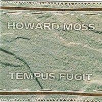 Pray by Howard Moss on SoundCloud taken from the Howard Moss album Tempus Fugit Pray, Desktop, Album, Card Book