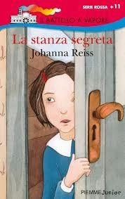 Reiss, Memories, Baseball Cards, Education, School, Books, Adele, Memoirs, Libros