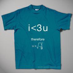 solve for u