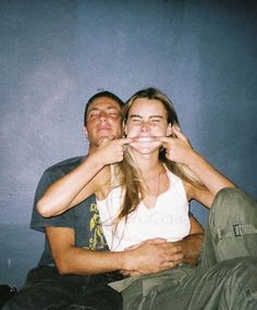 Cute Relationship Goals, Cute Relationships, Boyfriend Goals, Future Boyfriend, Cute Couples Goals, Couple Goals, Couple Aesthetic, 80s Aesthetic, Aesthetic Images