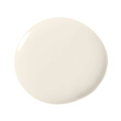 """Sherwin Williams' Creamy white that won't look dingy or yellowed when mixed w your countertop or backsplash"""" 17 Best Kitchen Paint Colors - Ideas for Kitchen Colours Best White Paint, White Paint Colors, Favorite Paint Colors, Kitchen Paint Colors, Interior Paint Colors, Paint Colors For Home, Bathroom Colors, White Paints, Interior Painting"""