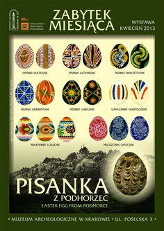 Polish Easter Eggs | ⇆ 750| pl https://www.pinterest.com/janusz1967/rzeczpospolita-polska/