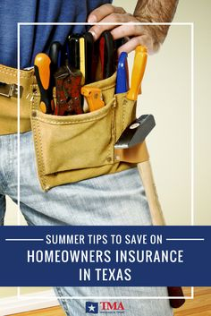 Tips to Save on Homeowners Insurance in Texas Home And Auto Insurance, Car Insurance, Minimalist Outfit Summer, Summer Months, Neutral, Texas, Blog, Blogging, Texas Travel
